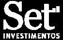 Set Investimentos